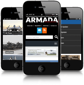 Armada International