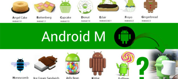 Complete History And Future of Android Application - Latest