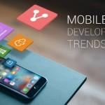 app trend 2016