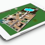 mobile- app-desgin