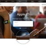 apple-password-id