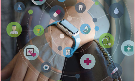 Check out for these Ten Must-have Smartwatch Apps - Latest
