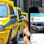 taxi-booking-app