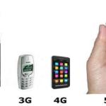 smarter_technology.jpg