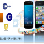 Programming-language-for-Mobile-apps