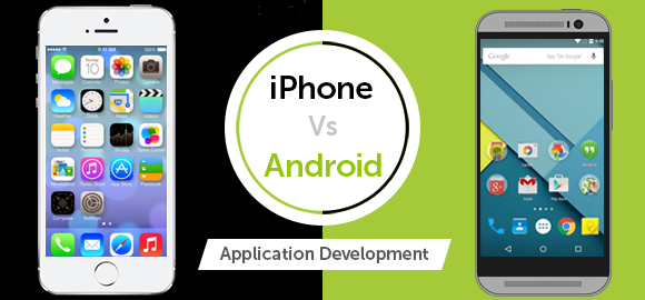 android-vs-iphone