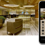 mobile-app-for-hotels