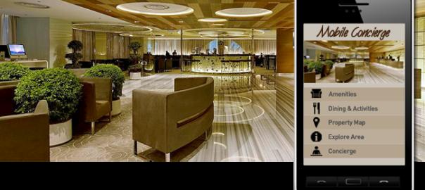 mobile-app-for-hotels