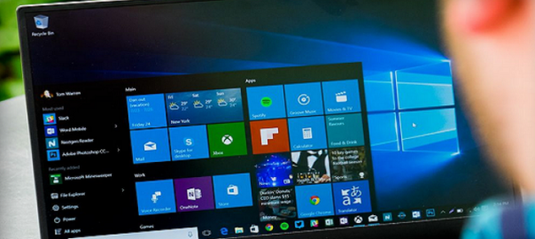 must-have-apps-on-your-work-pc