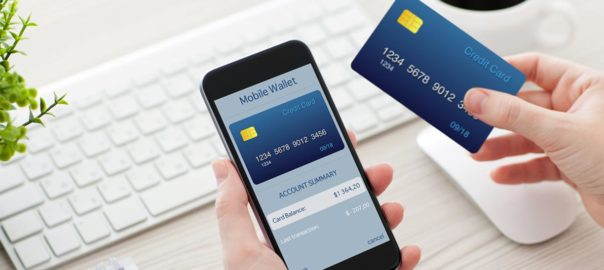 Enhance the Customer Experience with An Excellent Banking App Development