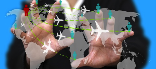 Exploring Wearable Technology for Travel and Business