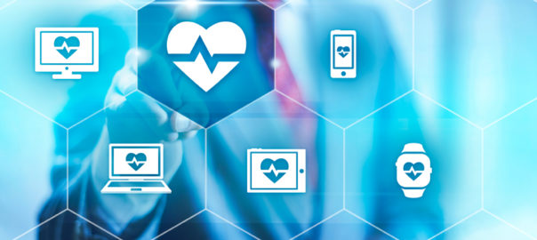 How iBeacon Technology Has Transformed Healthcare Apps