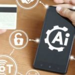 AI Apps All Set To Be The Game-Changers For Various Industries