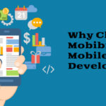 Good Reasons To Choose Mobibiz For Mobile App Development