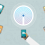 How The Tiny Beacons Are Making It Big In The App Development Space