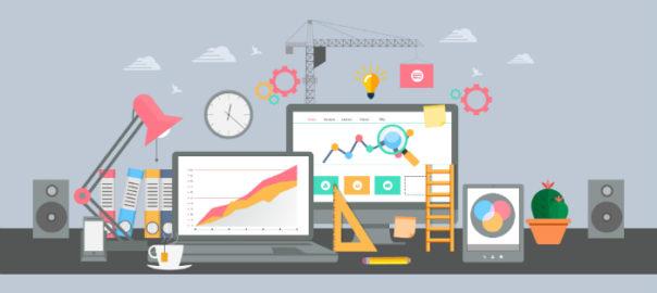 Cross-Platform App Development Technologies