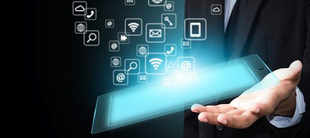 Enterprise-Mobility-Solutions