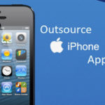 Factors To Consider As You Outsource iPhone App Development