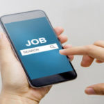 Features That A Job Portal App Must Have