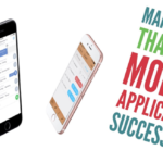 Factors -That-Assure-Success-For-Your-Mobile-Application