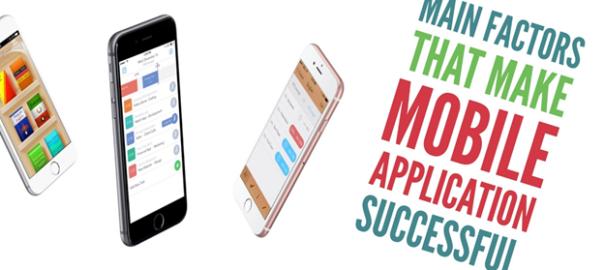 Factors -That-Assure-Success-For-Your-Mobile-Application