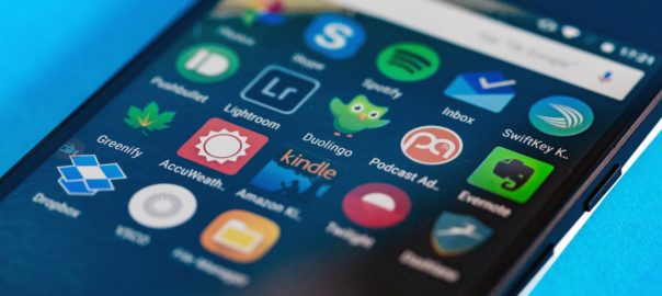 10 Things That Differentiate Good Mobile Apps From The Ordinary Ones