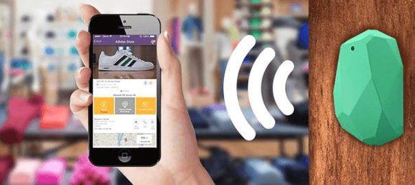 iBeacon Apps Are Poised To Become The Future Of Retail Selling