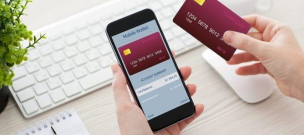 Augmented Reality Is All Set To Redefine Banking Apps