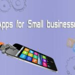 10 Reasons That Make Hybrid Apps Ideal For Small Businesses