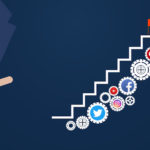 Rules To Bring Success For Social Media Apps