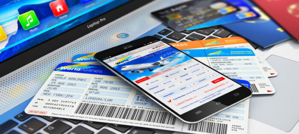 How Mobility Is Transforming The Global Travel Industry