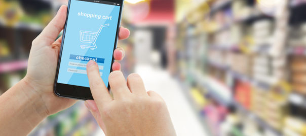 Technologies That Are Redefining The Online Shopping Scenario