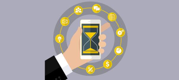 Factors That Impact The App Development Timelines