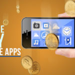 6 Effective Measures That You Can Use For Mobile Apps Monetization