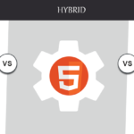 Native-vs-Hybrid-vs-Web-App