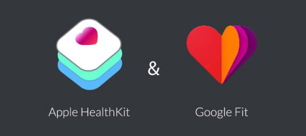 Google Fit And Apple's HealthKit Open New Frontiers For Healthcare Apps