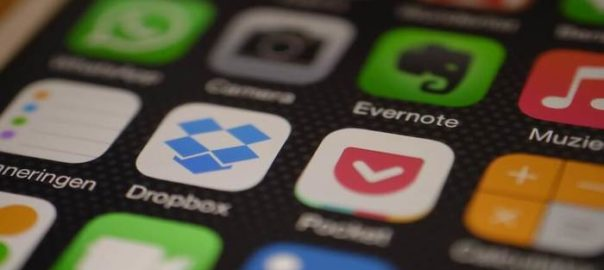 Understanding The Types And Categories Of Mobile Apps