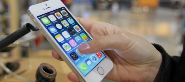 5 Biggest Challenges That Are Faced By iOS App Developers