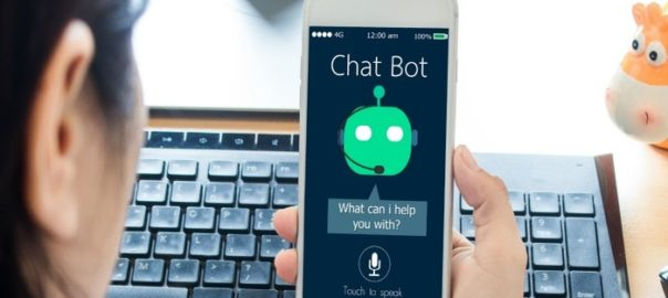 Chatbots Were To Become A Raging Trend: What Changed The Scenario?