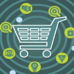 How To Use The Omnichannel Approach To Boost Your Digital Strategy