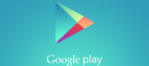 Latest Play Store Update Makes 'Android 8.0'-Ready Apps A Necessity