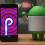 Android 9 Pie Features That Everyone Needs To Know