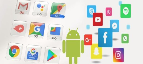Android Go Apps And Regular Android Apps: Know The Difference