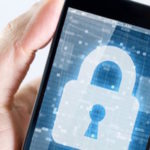Mobile-App-Security-Measures-Developers-Should-Not-Miss