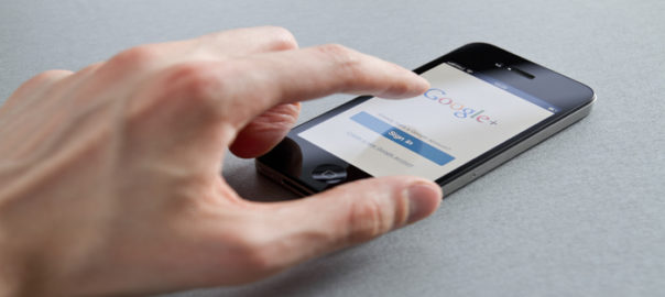 Ways Google Will Revamp Gmail and Android Security