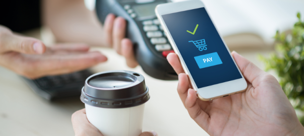 How Mobile App Development Is Bringing Innovation In Banking