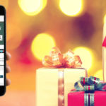 Quick Tips To Get Your Mobile App Ready For The Festive Season