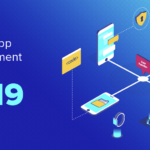 Mobile App Development Trends That Are Predicted To Make It Big In 2019