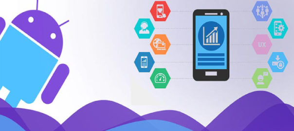 7 Trends That Will Rule The Android App Development Landscape In 2019