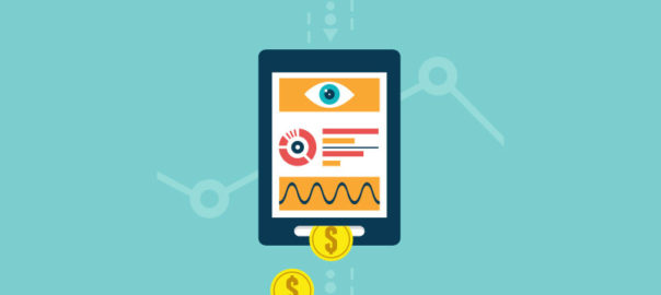 Ways To Enhance Your Revenue With Mobile App Investment